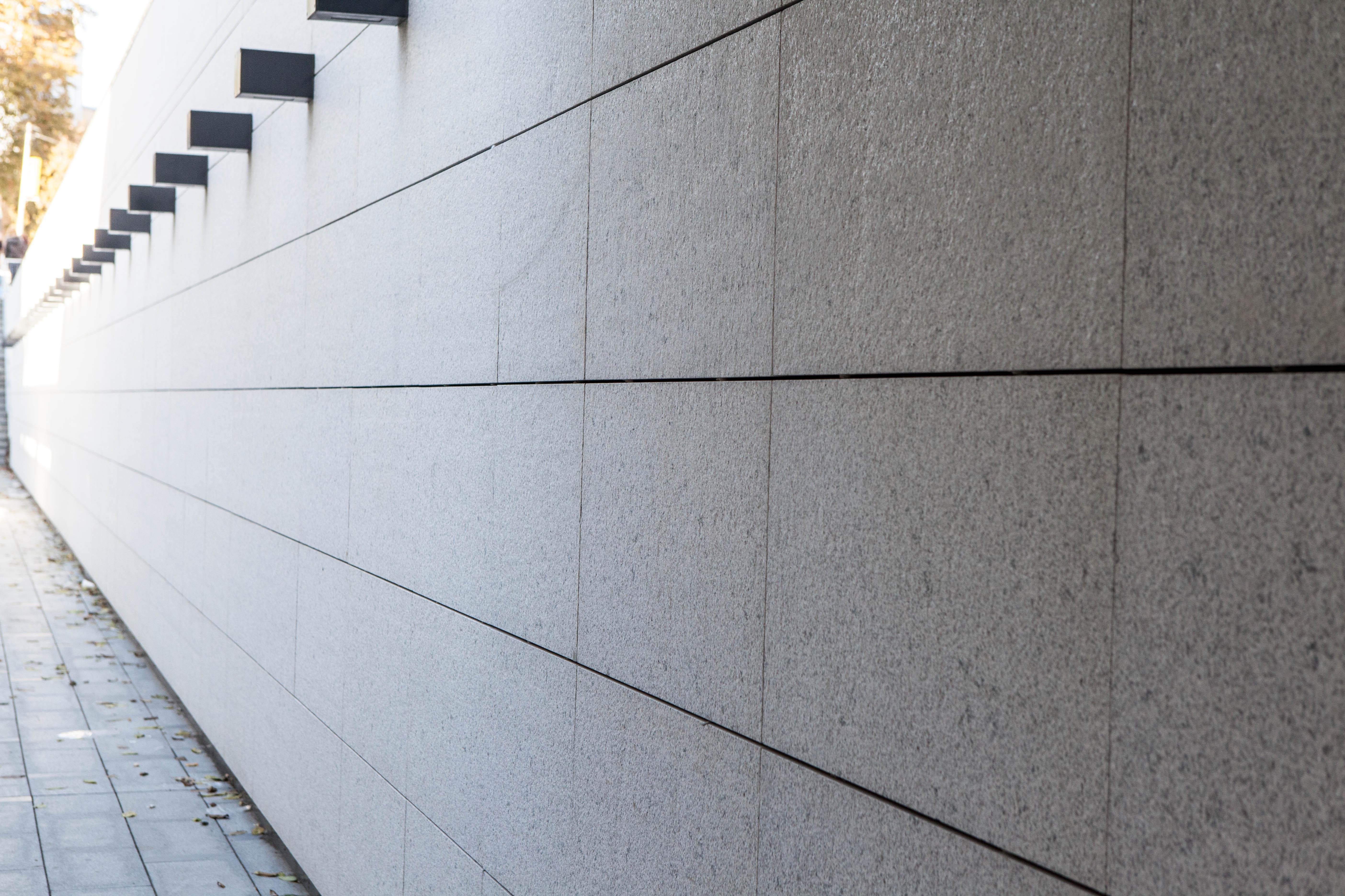 Placari pereti cu piatra naturala ALGABETH SGI - Poza 11