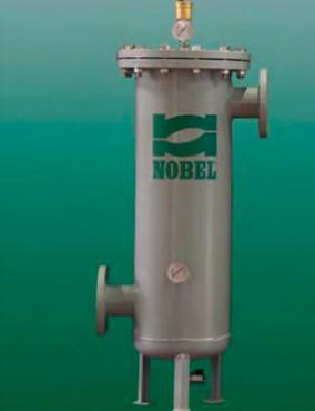 Prezentare produs Filtre de apa pentru uz casnic si industrial NOBEL - Poza 15