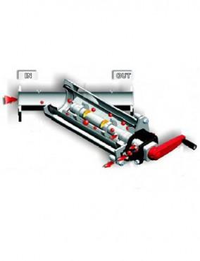 Prezentare produs Filtre de apa pentru uz casnic si industrial NOBEL - Poza 12