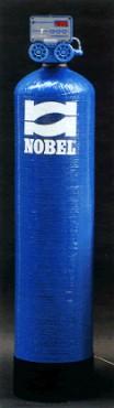 Prezentare produs Filtre de apa pentru uz casnic si industrial NOBEL - Poza 18