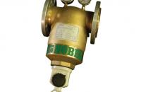 Filtre de apa pentru uz industrial NOBEL