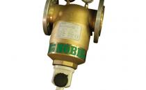 Filtre de apa pentru uz industrial Filtrele de apa NOBEL sunt realizate din materiale non-toxice, fiind ideale pentru apa potabila si se pot utiliza domeniul casnic si industrial.