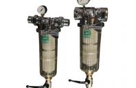 Filtre de apa pentru uz domestic NOBEL