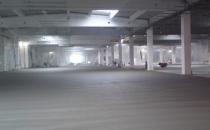 Pardoseli din beton Pardoselile din beton armat, cu strat de uzura din quartz, sunt vibrate si nivelate cu utilaje ultra moderne prezentand rezistenta crescuta la uzura (functie de solicitarile la care este expusa pardoseala, se utilizeaza quartz in combinatie cu agregate metalice sau agregate sintetice).CLASSIC DOMEse prezinta ca un expert in executarea pardoselilor de beton, cu experienta vasta (peste 17 ani) si utilizarea de materiale, utilaje si forta de munca ce aduce calitate exceptionala produsului finit, la standardele Uniunii Europene.