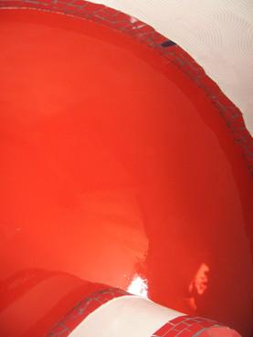 Pardoselile din rasini sintetice CLASSIC DOME - Poza 42