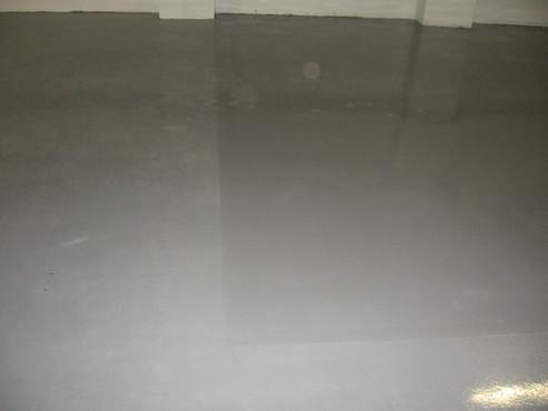 Pardoselile din rasini sintetice CLASSIC DOME - Poza 55