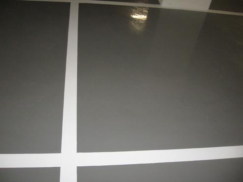 Pardoselile din rasini sintetice CLASSIC DOME - Poza 60