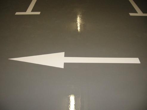 Pardoselile din rasini sintetice CLASSIC DOME - Poza 70