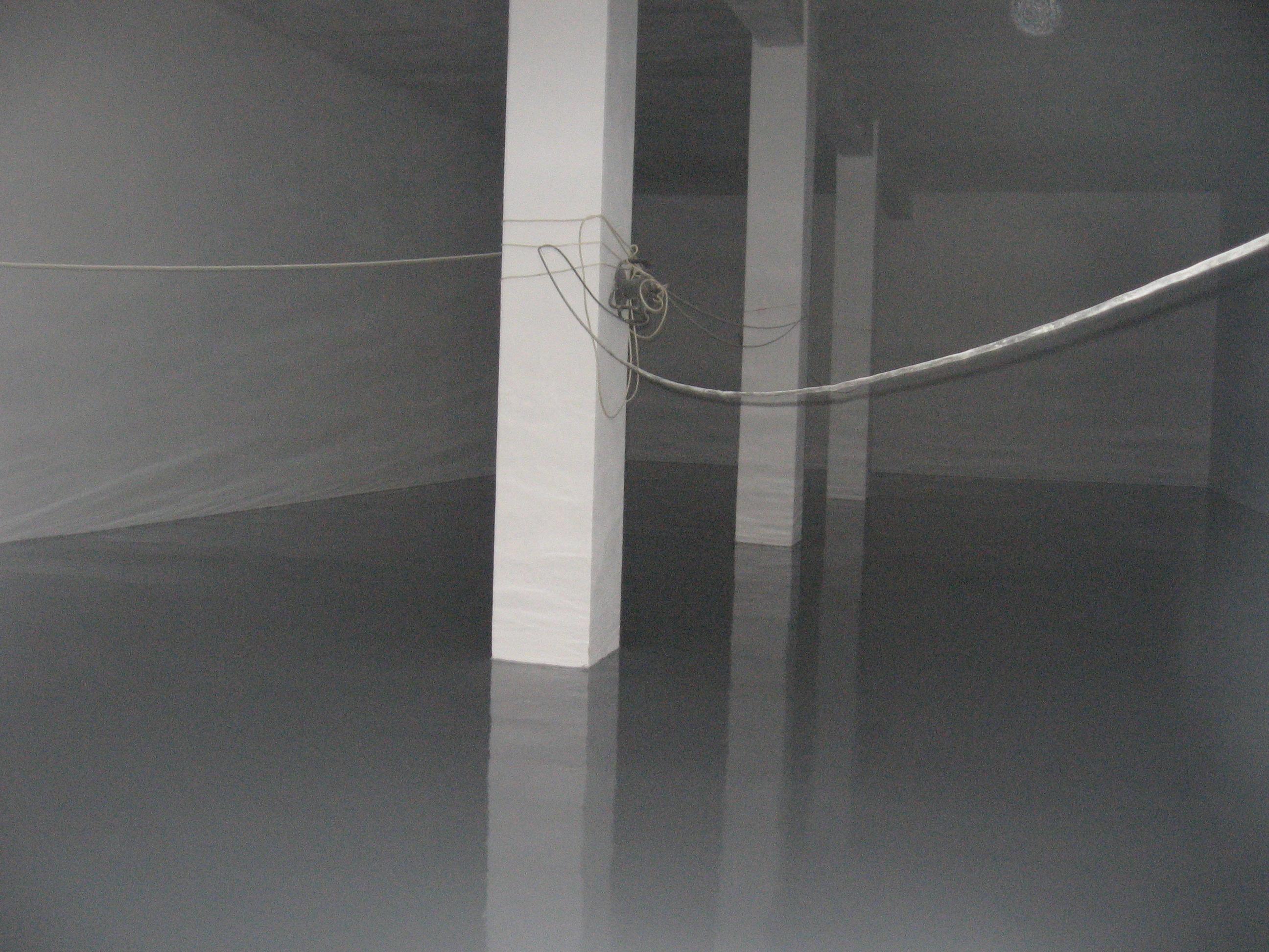 Pardoselile din rasini sintetice CLASSIC DOME - Poza 90
