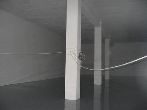 Pardoselile din rasini sintetice CLASSIC DOME - Poza 92