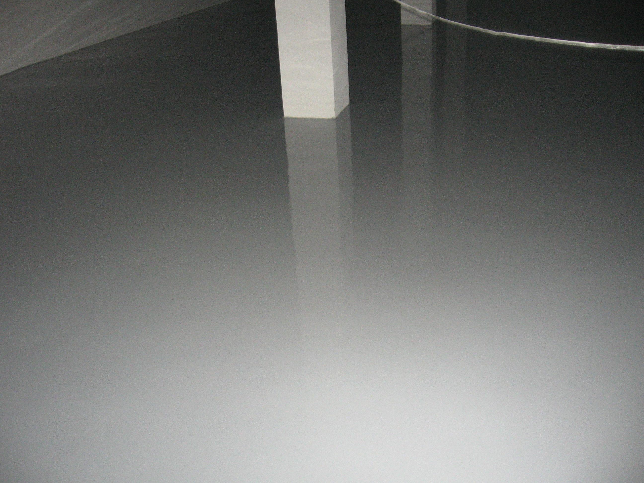 Pardoselile din rasini sintetice CLASSIC DOME - Poza 94