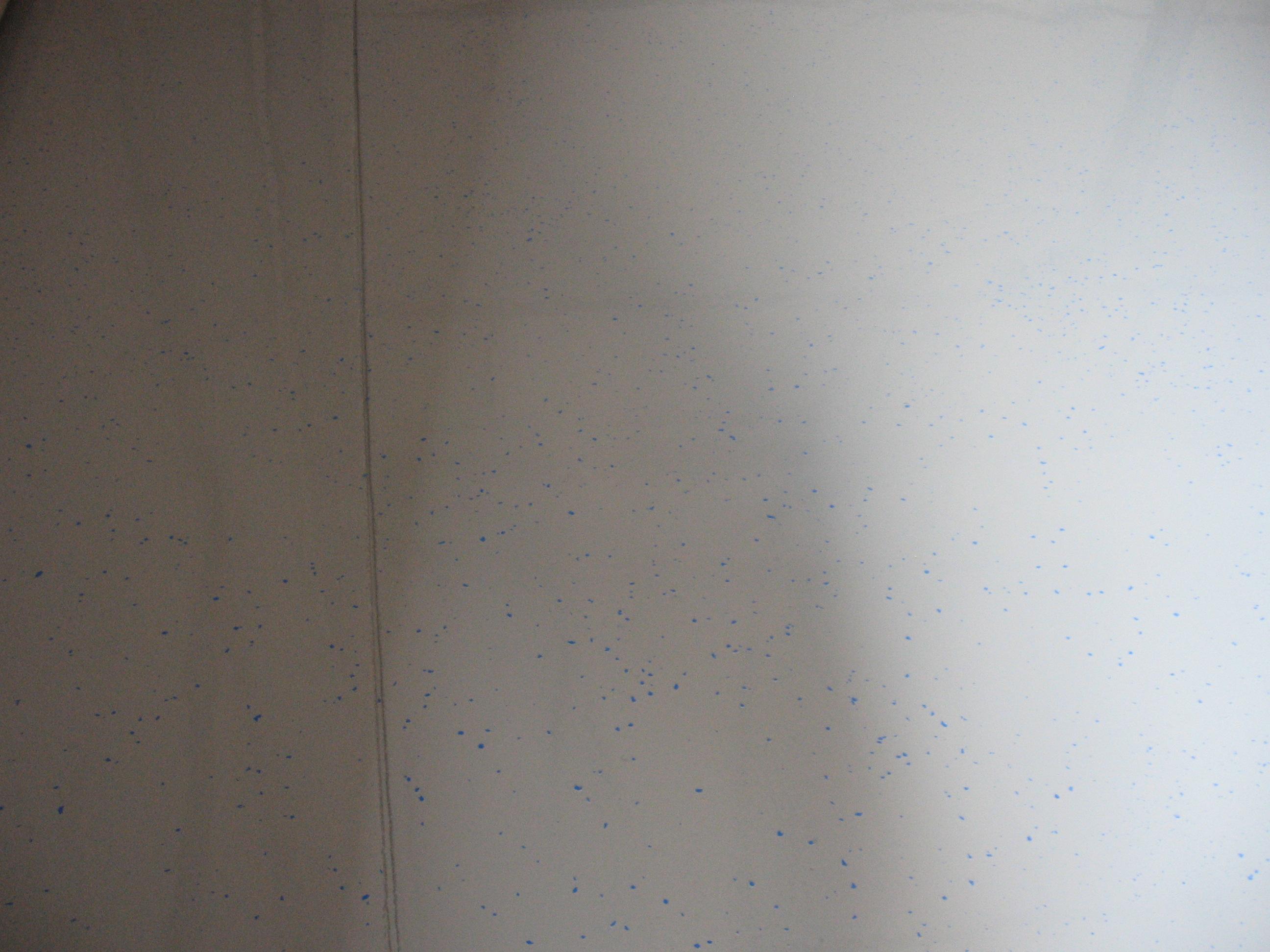 Pardoselile din rasini sintetice CLASSIC DOME - Poza 110