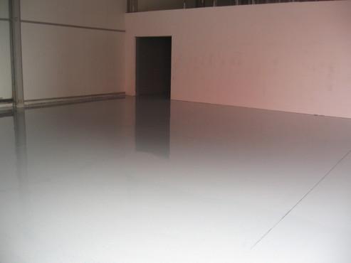 Pardoselile din rasini sintetice CLASSIC DOME - Poza 113
