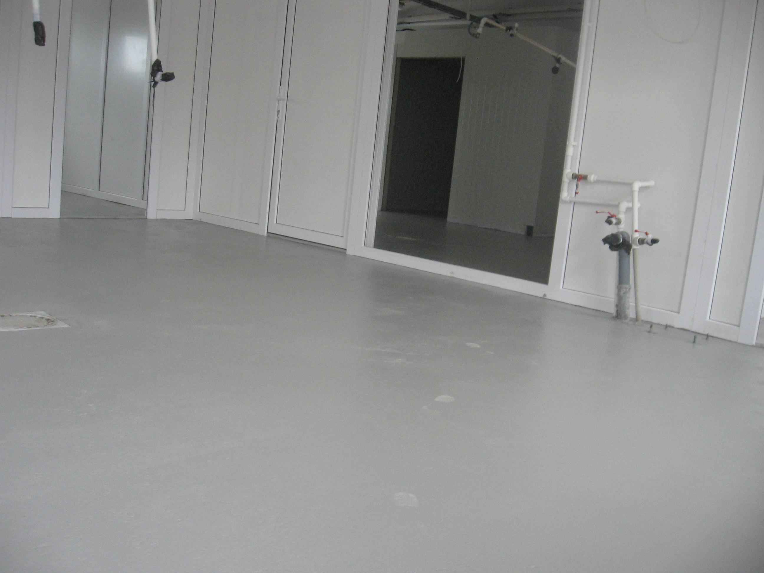 Pardoselile din rasini sintetice CLASSIC DOME - Poza 155