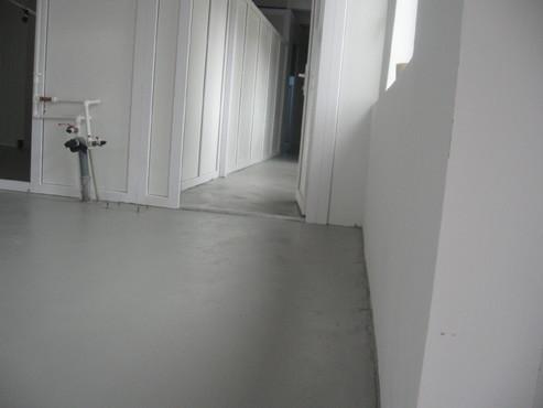 Pardoselile din rasini sintetice CLASSIC DOME - Poza 156