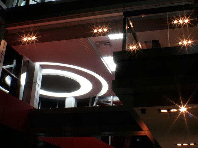 Birouri - Sediu Classic Dome Otopeni CLASSIC DOME - Poza 3