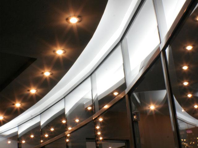 Birouri - Sediu Classic Dome Otopeni CLASSIC DOME - Poza 6
