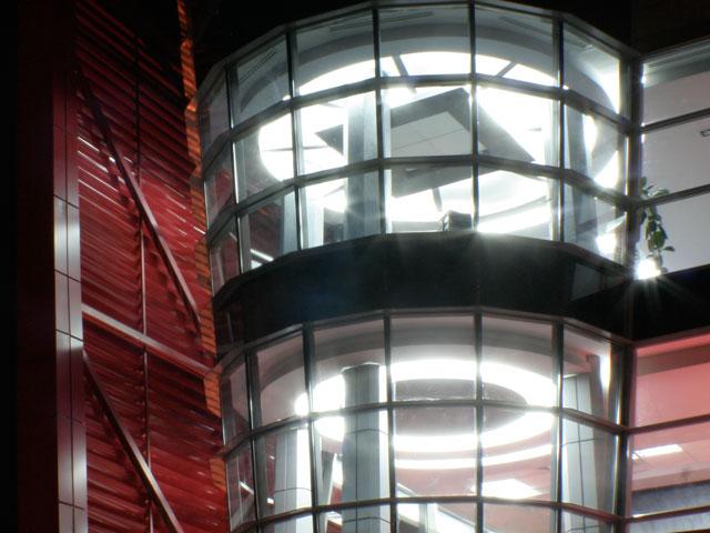 Birouri - Sediu Classic Dome Otopeni CLASSIC DOME - Poza 7