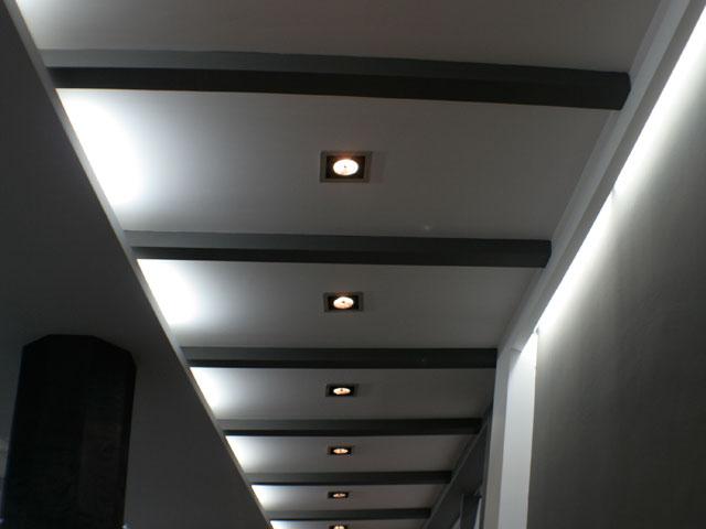 Birouri - Sediu Classic Dome Otopeni CLASSIC DOME - Poza 9