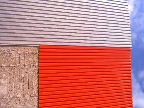 Hypermarket - Centrul Comercial Carrefour Brasov CLASSIC DOME - Poza 1