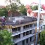 Rezidential Venezuela CLASSIC DOME - Poza 3