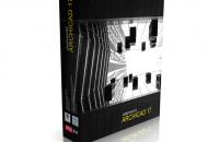 Software de proiectare BIM pentru arhitectura