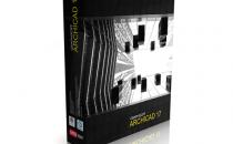 """Software de proiectare BIM pentru arhitectura ArchiCAD 16 introduce un ecosistem complet de solutii pentru a facilita crearea, partajarea, si gasirea de componente BIM personalizate. Evaluarea Energetica integrata transforma ArchiCAD 16 in solutia BIM """"cea mai verde"""", disponibila astazi pe piata.ArchiCAD 16 extinde capabilitatiile de modelare in mediul nativ BIM cu noul sau instrument MORPH™. MORPH permite crearea de elemente cu orice geometrie, intr-un mod grafic intuitiv, oferind tehnici de modelare populare."""