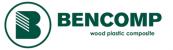 BENCOMP