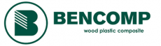 Firma BENCOMP