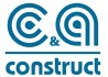 C&A CONSTRUCT SRL