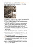 Avantajele cremei anti-umezeala c&a construct - DRYZONE