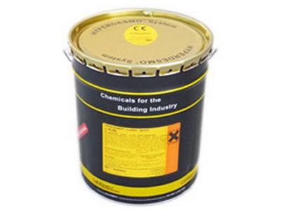 Membrana poliuretanica lichida pentru hidroizolare si protectie HYPERDESMO® ALCHIMICA - Poza 1