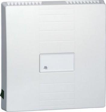 Sistem de ventilatie cu recuperare de caldura M WRG-S MELTEM - Poza 5
