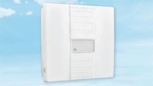 Sistem de ventilatie cu recuperare de caldura M WRG-S MELTEM - Poza 6