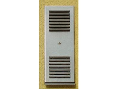 Grile sisteme de ventilatie MELTEM - Poza 15