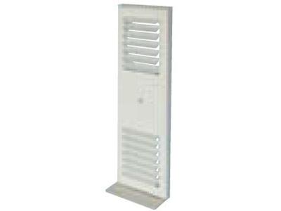 Grile sisteme de ventilatie MELTEM - Poza 16