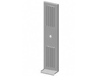 Grile sisteme de ventilatie MELTEM - Poza 17
