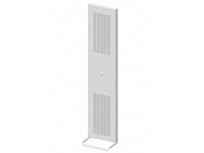 Grile sisteme de ventilatie MELTEM - Poza 18