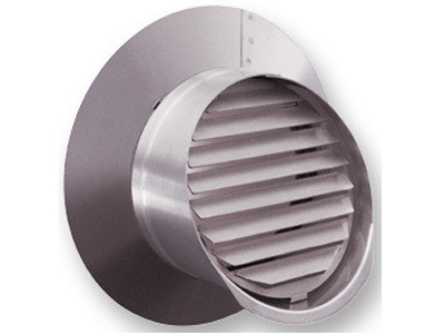 Grile sisteme de ventilatie MELTEM - Poza 19