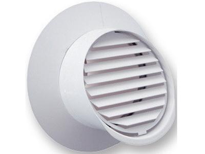 Grile sisteme de ventilatie MELTEM - Poza 20