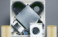 Sisteme de ventilatie cu recuperare de caldura, accesorii MELTEM