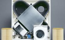 Sisteme de ventilatie cu recuperare de caldura, accesorii Ventilatia descentralizata pentru locuinte sau spatii de birouri M-WRG Meltem asigura automat aerul proaspat si filtrat, fara a avea pierderi de caldura.