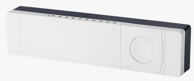 Danfoss Link HC pentru conectarea wireless si controlul sistemelor de incalzire DANFOSS - Poza 5