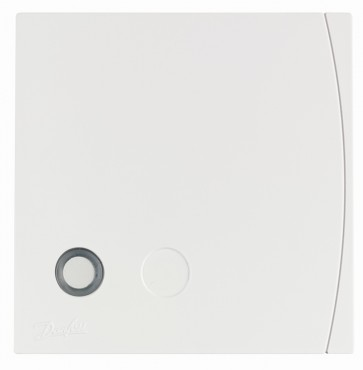 Element de actionare a boilerului Danfoss Link BR DANFOSS - Poza 8