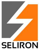 SELIRON