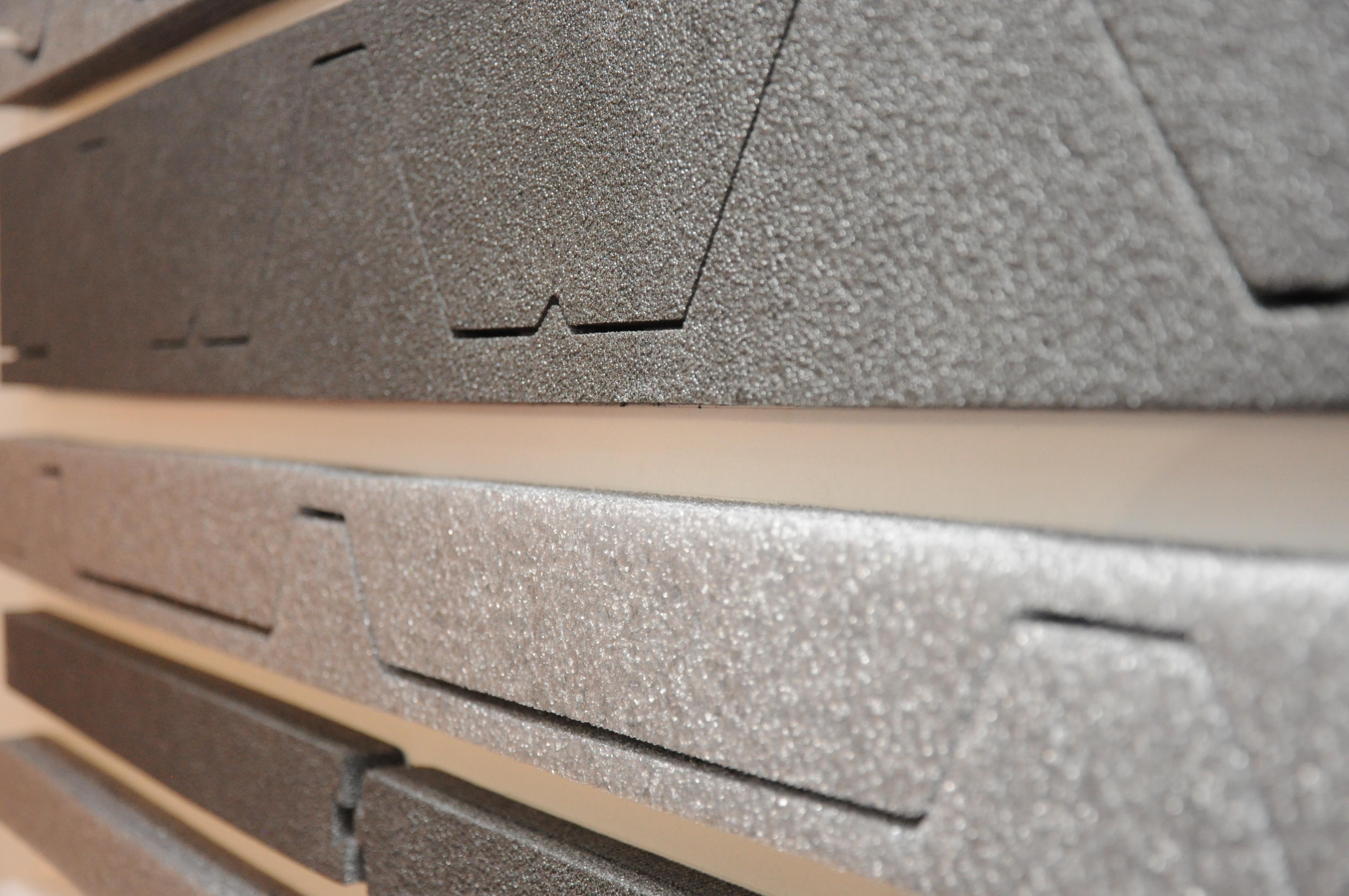 Elemente de etansare pentru acoperisuri  SELIRON - Poza 7