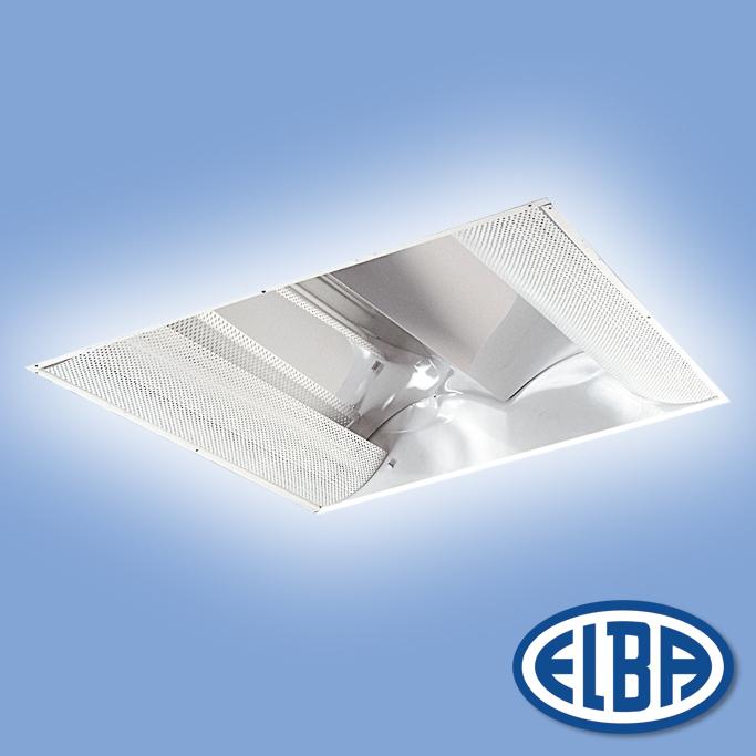 Corp de iluminat incastrat - Odeon - FIRI 03 ELBA - Poza 7