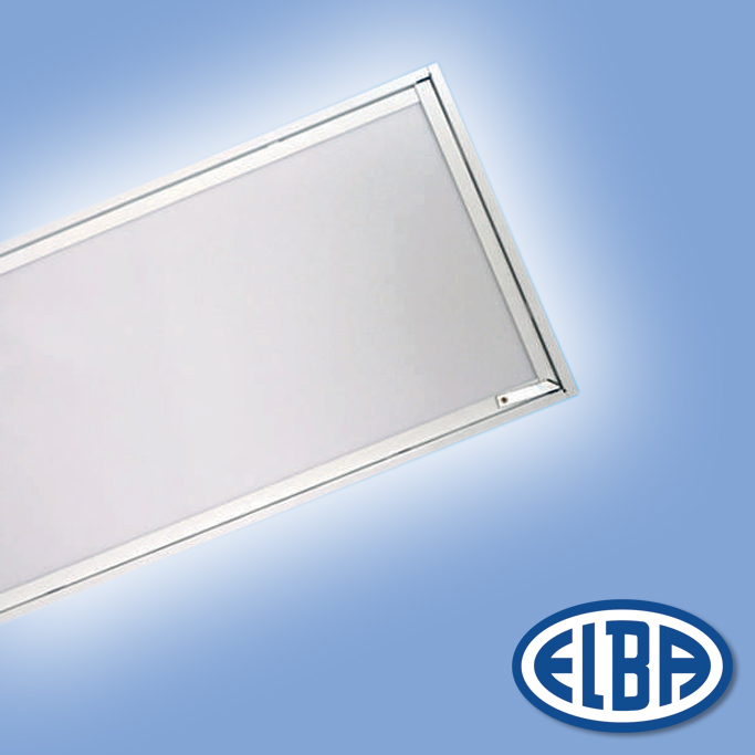 Corp de iluminat incastrat - Cristal - FIDI 03 ELBA - Poza 18