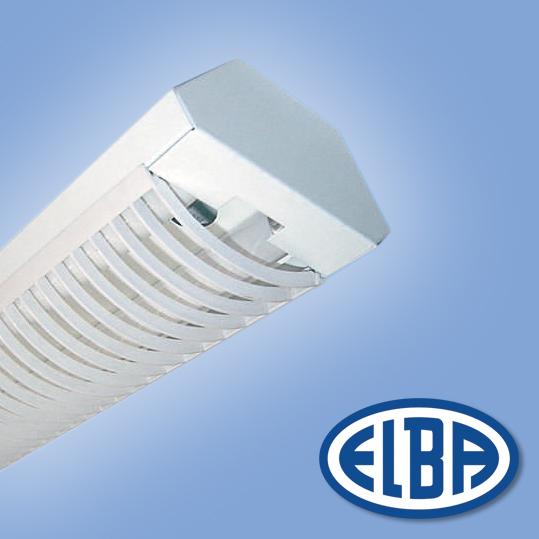 Corp de iluminat suspendat - Interlum - FIAGS 08 ELBA - Poza 10