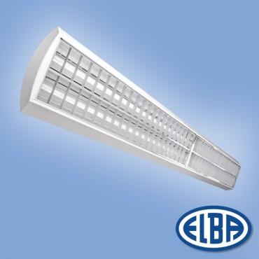 Prezentare produs Corp de iluminat suspendat - Matis - FIRAS 03 LINIE ELBA - Poza 17